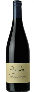Domaine Pierre Cros - Vieilles Vignes