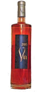 Zen Rosé