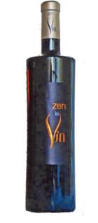 Zen Rouge