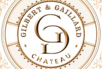 Gilbert & Gaillard