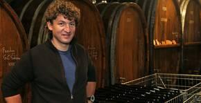 Domaine Bott-Geyl(Alsace) : Visite & Dégustation Vin