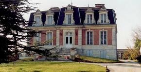 Château Aney(Bordeaux) : Visite & Dégustation Vin