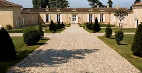 Château Fombrauge(Bordeaux) : Visite & Dégustation Vin