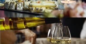 Maison Zeyssolff(Alsace) : Visite & Dégustation Vin