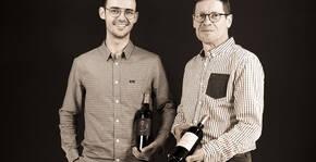 Château Haute Brande(Sud-Ouest) : Visite & Dégustation Vin