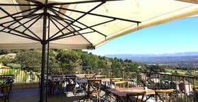 Domaine La Font des Pères(Provence) : Visite & Dégustation Vin