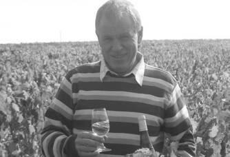 Jean-Marc Biet