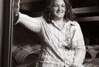 Jeanne Gaillard