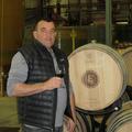 Vignobles Baron d'Escalin