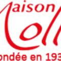MAISON MOLLEX SA