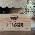 La Grangère