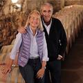 Les Vignobles Saint-Didier Parnac