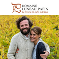 Domaine Luneau-Papin