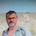 Domaine Sarrat d'en Sol
