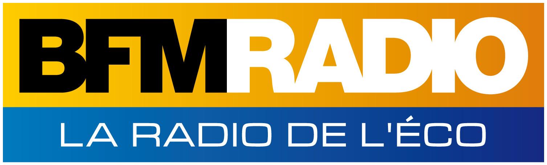 logo BFMRADIO