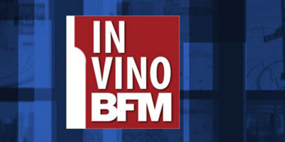 logo In Vino BFM